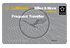 Partners_lufthansa_card_frequent_70x48px.jpg