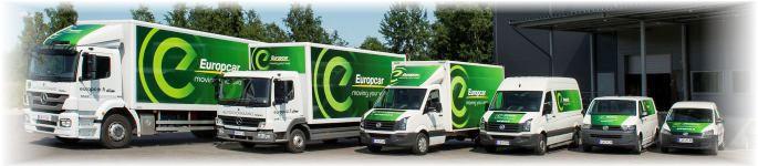 Europcar.Fi